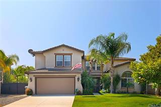Photo of 448 Carson Lane, Norco, CA
