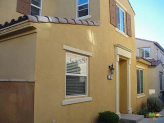 Single Family for rent in 633 CALLE VIBRANTE, Palm Desert, CA, 92211