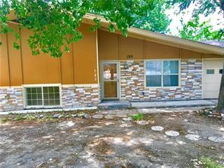 Single Family for sale in 189 Lakeside Drive, Rockwall, TX, 75032
