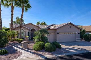 Single Family for sale in 15903 W EDGEMONT Avenue, Goodyear, AZ, 85395