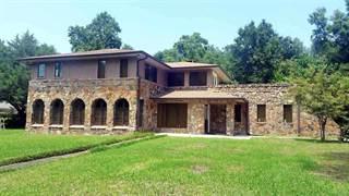 Single Family for sale in 4740 HOWE AVE, Pensacola, FL, 32504