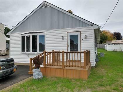 Propiedad residencial en venta en 4 Hosptial, Massena, NY, 13662