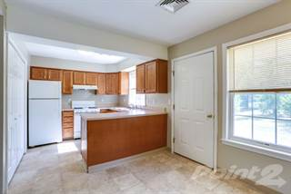Apartment For Rent In Stonington Park Apartments Amherst Town Ny