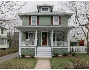 Single Family for sale in 175 Highland Ave, Winchester, MA, 01890