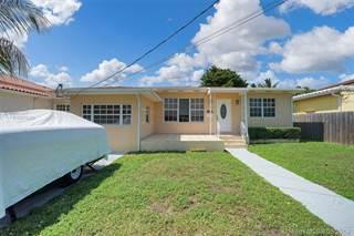 Single Family for sale in 1111 Stillwater Dr, Miami Beach, FL, 33141