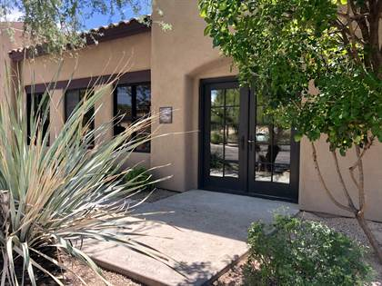Commercial for rent in 7301 E SUNDANCE Trail A101, Carefree, AZ, 85377