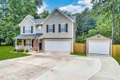 Residential Property for sale in 75 Kiley Dr, Hoschton, GA, 30548