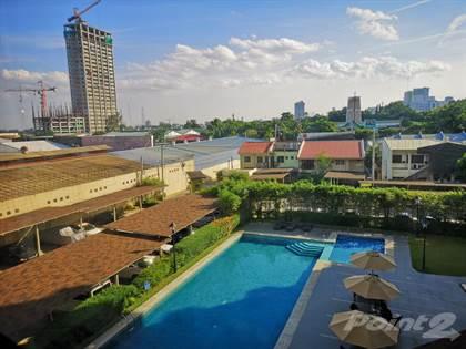 Condominium for rent in 4L Midori Residences 1, Mandaue, Cebu