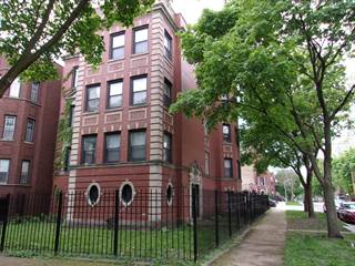 Multi-Family for sale in 8000 South Langley Avenue, Chicago, IL, 60619