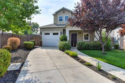 Residential Property for sale in 6 Declan Ct., Sacramento, CA, 95817