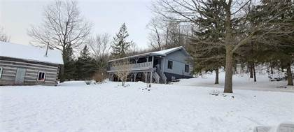 Residential Property for sale in 324 Gray Rd, Kawartha Lakes, Ontario, L0B !K0