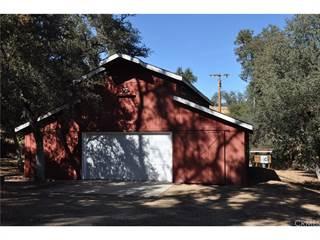 Single Family for sale in 5520 Aluffo Road, Paso Robles, CA, 93446