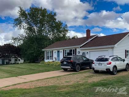 Residential Property for sale in 2 Zakem Heights, Stratford, Prince Edward Island, C1B 1J3