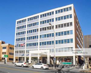 Office Space for rent in 111 Washington Avenue - Partial 7th Floor, Albany, NY, 12210
