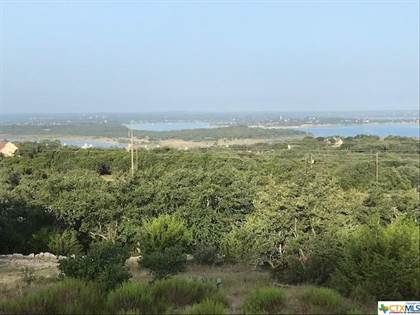 Lots And Land for sale in 166 Holm Ranch Road, Canyon Lake, TX, 78133