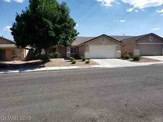 Single Family en venta en 7825 ODYSSEUS Avenue, Las Vegas, NV, 89131