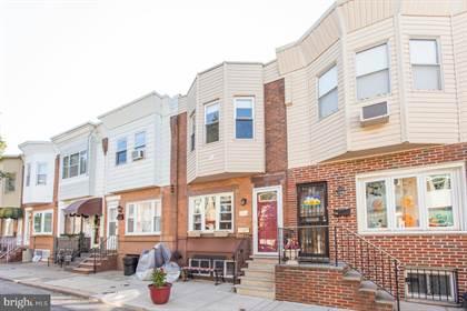 Residential Property for sale in 2638 S ISEMINGER STREET, Philadelphia, PA, 19148