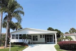 Residential Property for sale in 1666 Primrose Lane, Greater Avon Park, FL, 33872