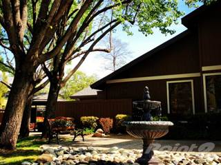 Apartment for rent in SUTTER RIDGE - Two Bedroom Cottage, Rocklin, CA, 95677