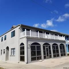 Residential Property for rent in 2256-S S Ocean Shore Blvd S, Flagler Beach, FL, 32136
