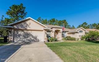 Single Family for rent in 7101 SW 131st Loop, Ocala, FL, 34473