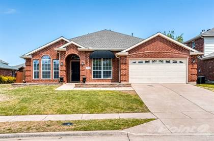 Single-Family Home for sale in 15456 Bull Run Drive , Frisco, TX, 75035