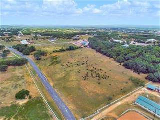 Land for sale in 13862 Canonade, Austin, TX, 78737