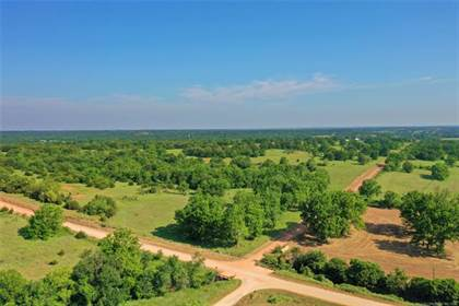 Lots And Land for sale in 15 N 3400 Road, Chandler, OK, 74834