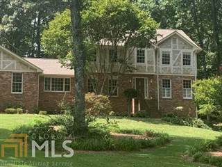 Single Family for sale in 303 Summitt Ridge Dr, Lawrenceville, GA, 30046
