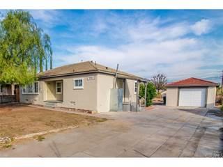 Single Family for sale in 7093 Del Rosa Avenue, San Bernardino, CA, 92404