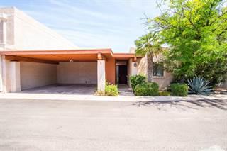 Condo for sale in 1949 N Swan Road 1, Tucson, AZ, 85712