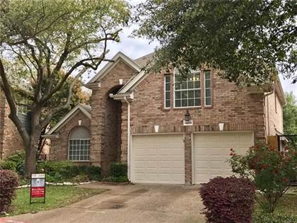 Residential Property for rent in 14608 Hawthorne Court, Addison, TX, 75001