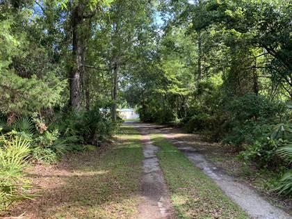 Residential Property for sale in 3853 STARRATT RD, Jacksonville, FL, 32226