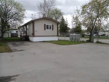 Single Family for sale in 6724 17 AV SE 60, Calgary, Alberta
