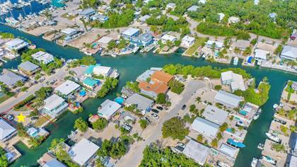 Lots And Land for sale in 0 Geiger (Lot 10) Circle, Key Largo, FL, 33037