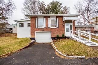 Otro tipo de propiedad en venta en 192 South Pine Av, Albany, NY, 12208