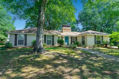 Residential Property for sale in 100 Hampton Cir., Hattiesburg, MS, 39401