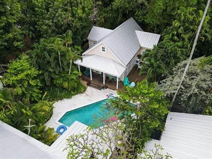 Multifamily for sale in 910 Elizabeth St., Key West, FL, 33040