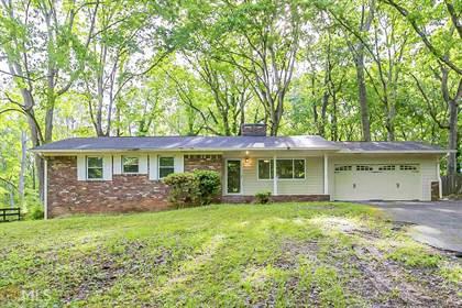Residential Property for sale in 1240 Elva, Atlanta, GA, 30331