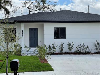 Residential Property for sale in 1894 NW 81st Ter, Miami, FL, 33147