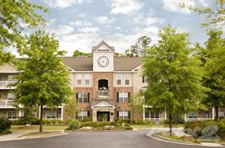 Apartment for rent in Walton Centennial, Roswell, GA, 30076