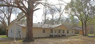 Single Family for sale in 1880 Pollard Harris Road Road, East Holmes, FL, 32425