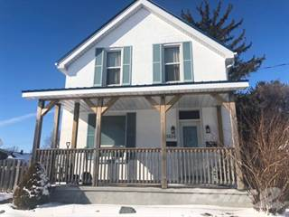 Multi-family Home for sale in 1634 Wavell Street, London, Ontario, N5W2E1