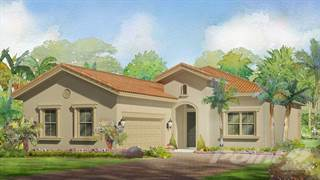 Single Family for sale in 17127 SW Ambrose Way, Port St. Lucie, FL, 34986