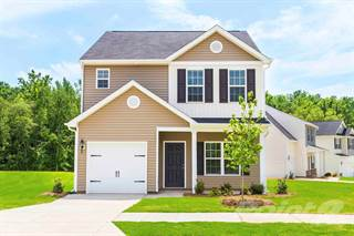Single Family for sale in 266 Kendall Drive, Winston - Salem, NC, 27107