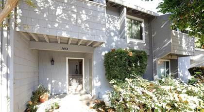 Condo for sale in 1054 Lincoln Village Drive , San Jose, CA, 95125