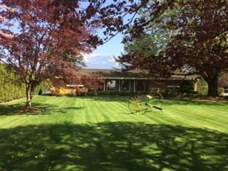 Farm And Agriculture for sale in 9940 PELLY ROAD, Chilliwack, British Columbia