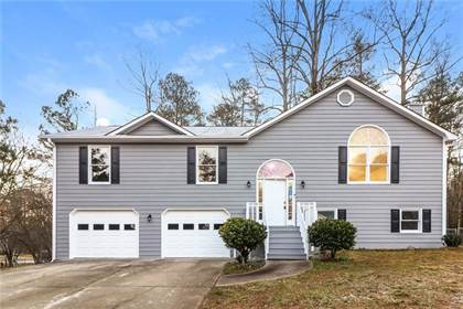 Residential Property for sale in 2329 La Maison Court, Lawrenceville, GA, 30043