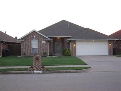 Residential Property for sale in 13001 Springcreek Parkway, Oklahoma City, OK, 73170