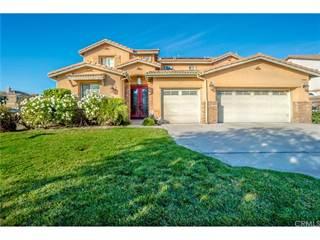 Single Family for sale in 16544 Bayleaf Lane, Fontana, CA, 92337